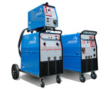 welders equipment